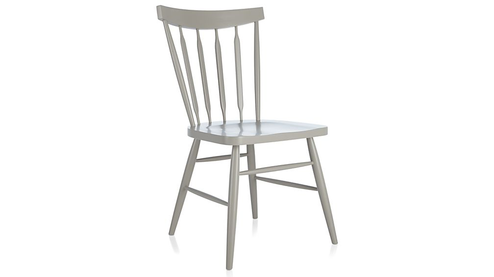 willa dining chair crate and barrel download