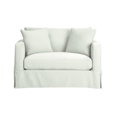 Slipcover Only for Willow Twin Sleeper