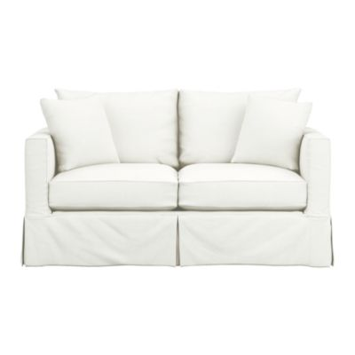Slipcover Only for Willow Full Sleeper