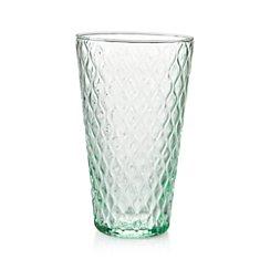 Willow Highball Glass