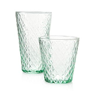 Willow Glasses