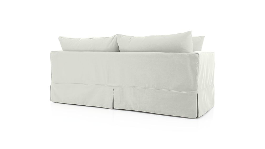 Willow Queen Sleeper Sofa