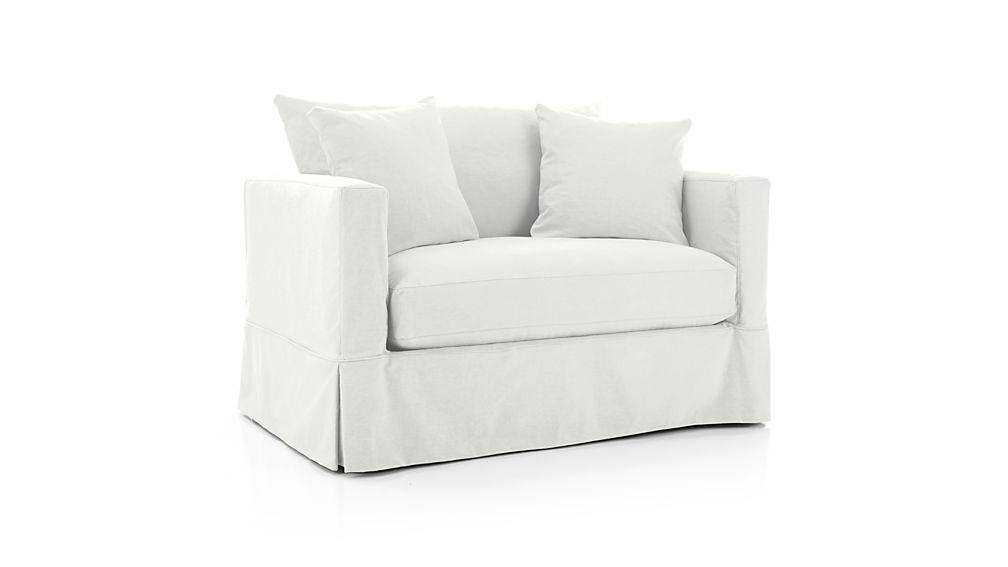 Sleeper Sofa Mattress Replacement
