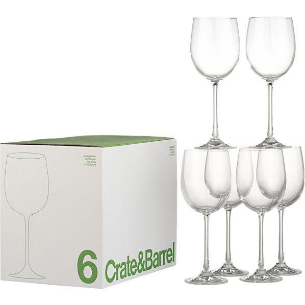 WineGlass13ozS6AVOT10