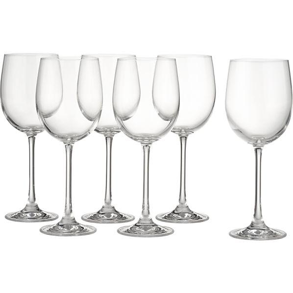 WineGlass13ozS6OT10