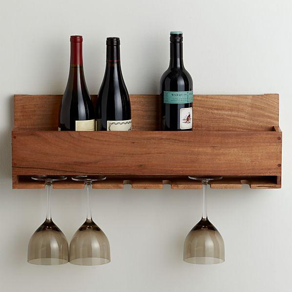 WineStemRackS14