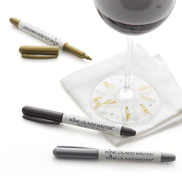 WineWritersS3AVF16