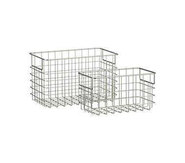 http://images.crateandbarrel.com/is/image/Crate/WireBasketsS10?$share$