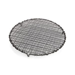 Wire Trivet-Cooling Rack