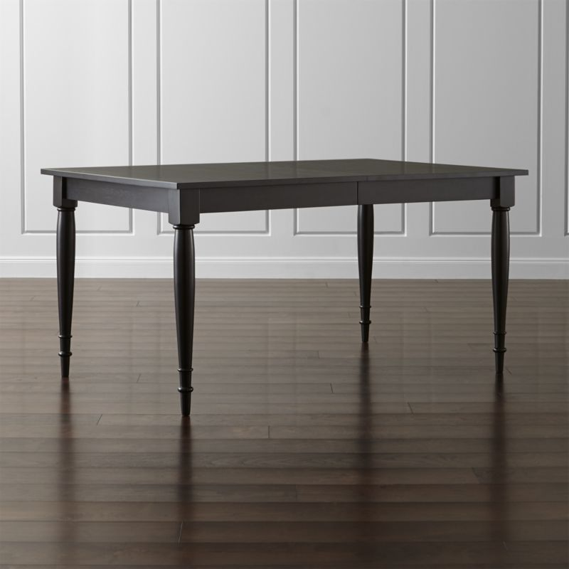 Wolcott Extension Dining Table
