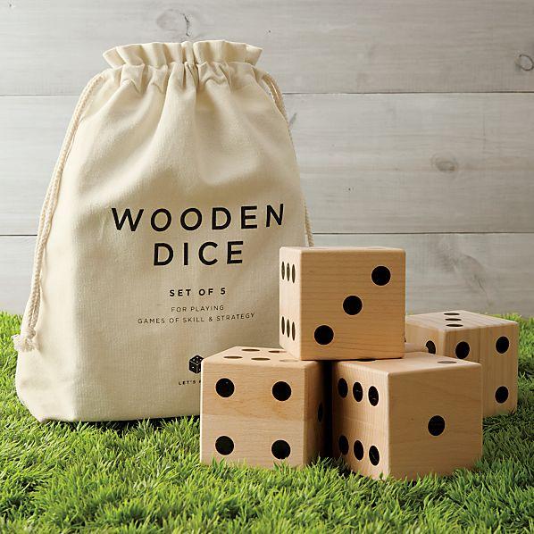 WoodenYardDiceGameDC14