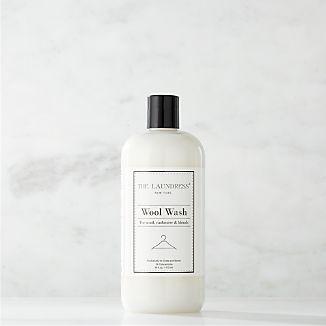 The Laundress ® Fine Fabric Wash 16oz.