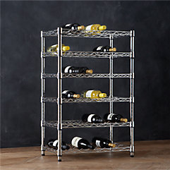 Organization Top Rated