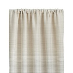 "Wren 50""x96"" Curtain Panel"