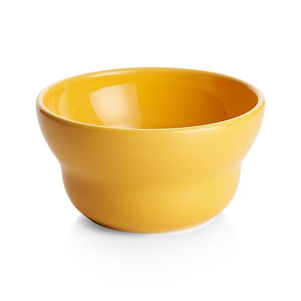 YellowBowl5p5inS16