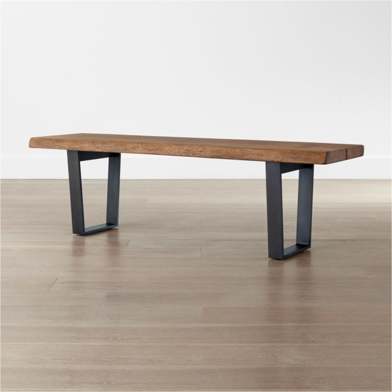 Designer love unique coffee table for Cocktail tables crate and barrel