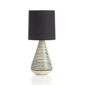 Zahra Table Lamp