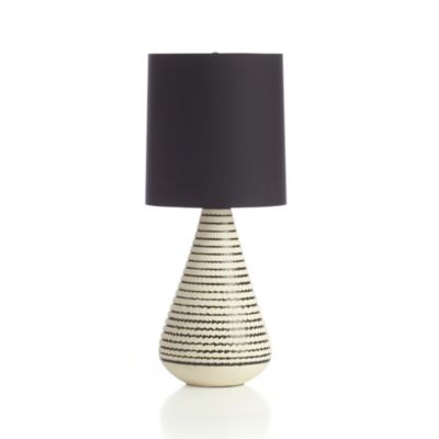 Zahra Table Lamp