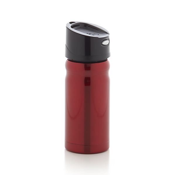 Zak POP Travel Mug
