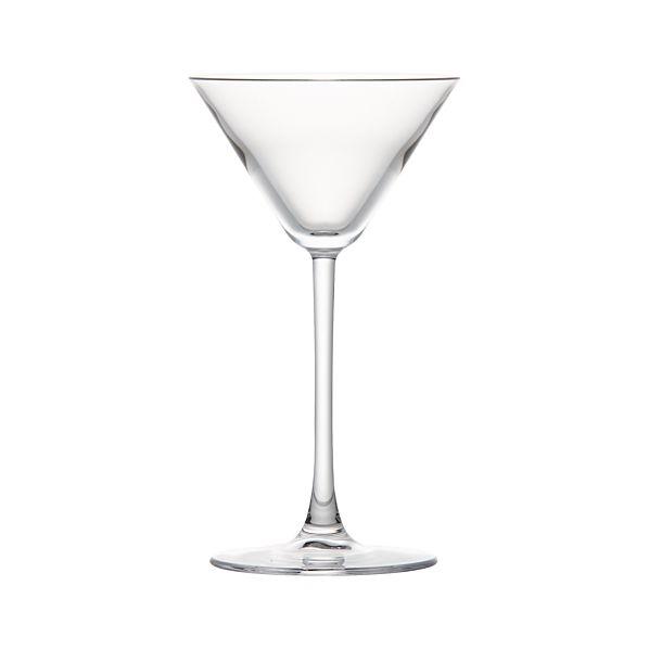 Zie Manhattan Glass