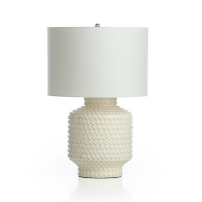 Ziggy Table Lamp