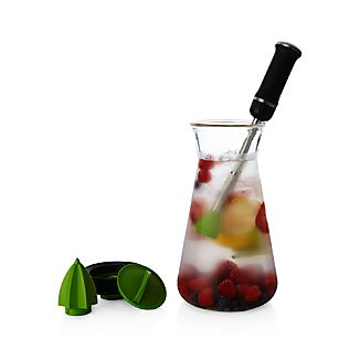 Zing Anything ® Pitcher