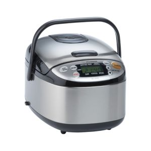 Zojirushi® Rice Cooker