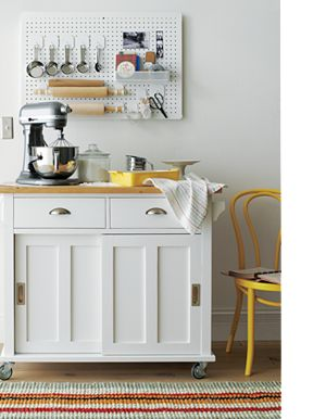 Kitchen Inspiration Gallery Crate And Barrel