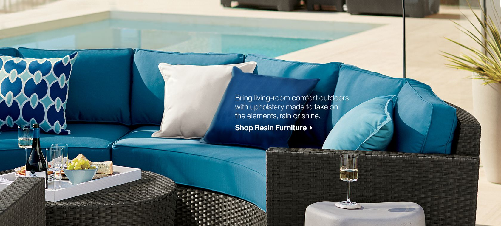 crate and barrel patio furniture outdoor furniture by material crate and barrel outdoor furniture by material barrel office barrel middot