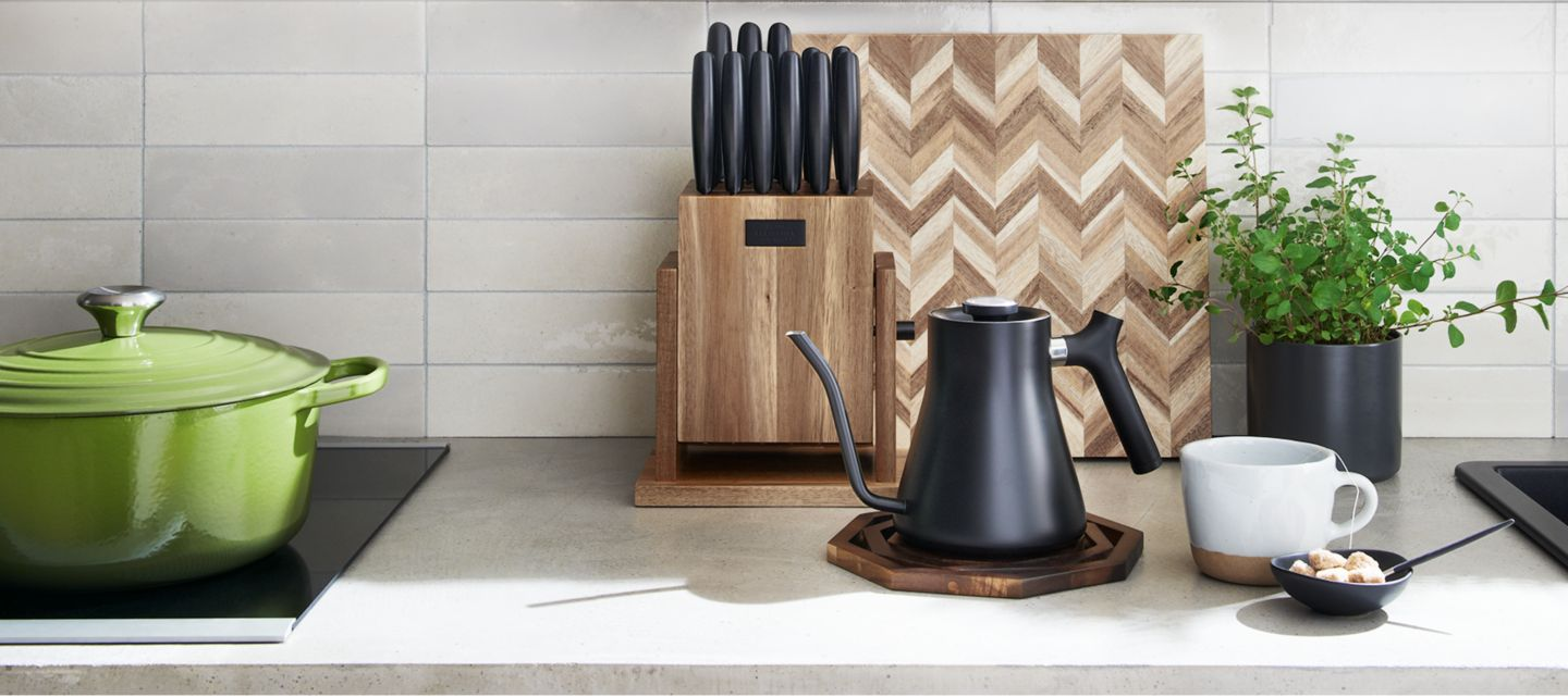 Kitchen Tools and Accessories | Crate and Barrel