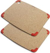 Epicurean Nonslip Cutting Boards