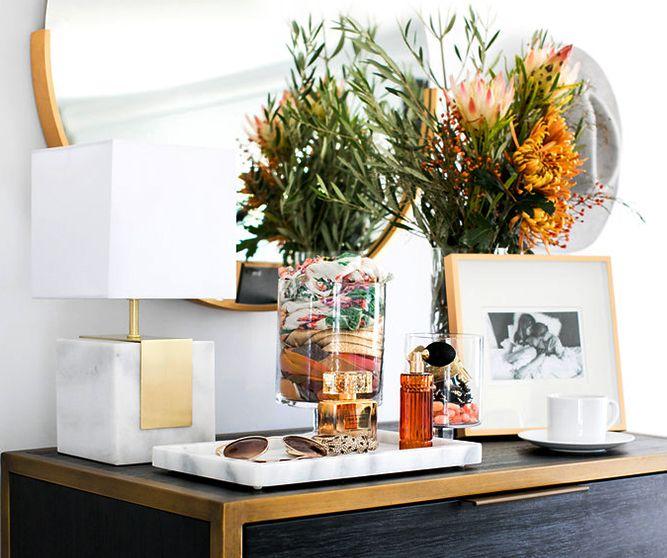 Wedding Registry Search: Wedding Registry And Gifts