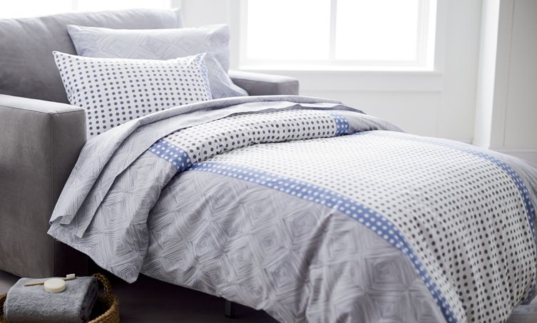 Bedding Sets Crate And Barrel