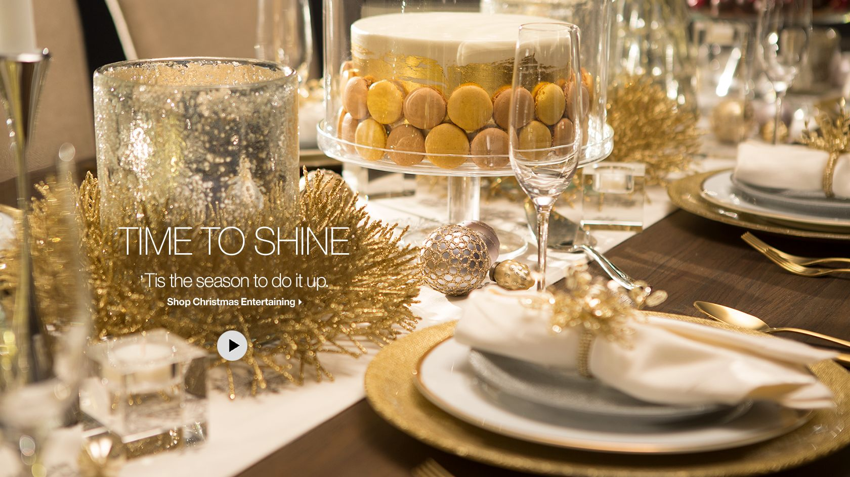 Furniture, Home Decor And Wedding Registry