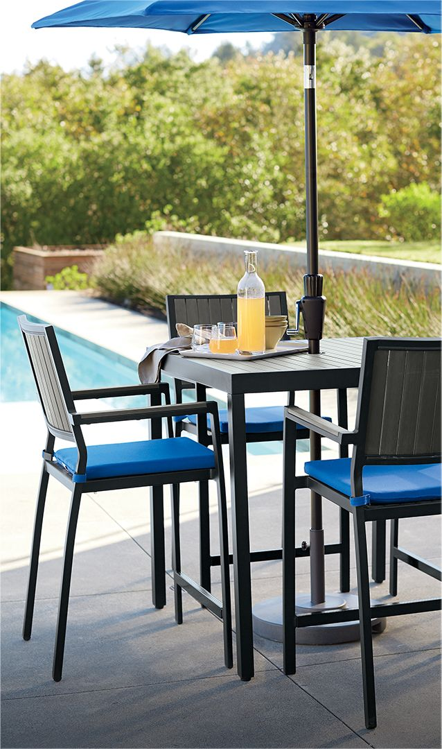 Outdoor Furniture and Patio Furniture Sets