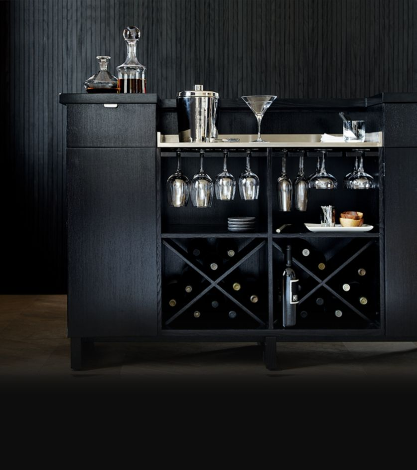 Furniture store crate and barrel for Cocktail tables crate and barrel