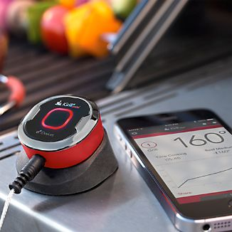 iGrill ® Mini Thermometer