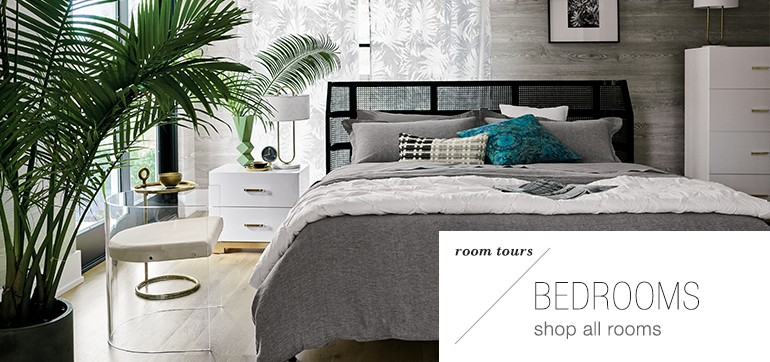 Browse Our Modern Room Inspiration For Living Rooms Dining Bedrooms Home Offices And Patios