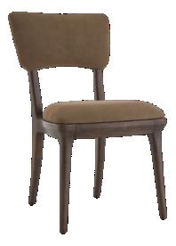 Flynn Dining Chair