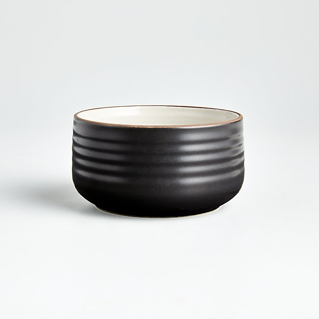 18th Street Cereal Bowl - Image 1 of 2