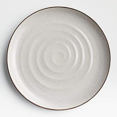 View test18th Street Platter