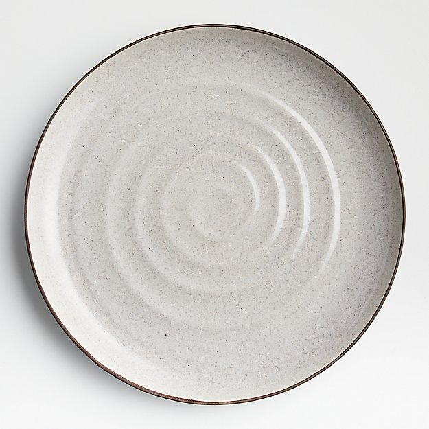 18th Street Platter - Image 1 of 7