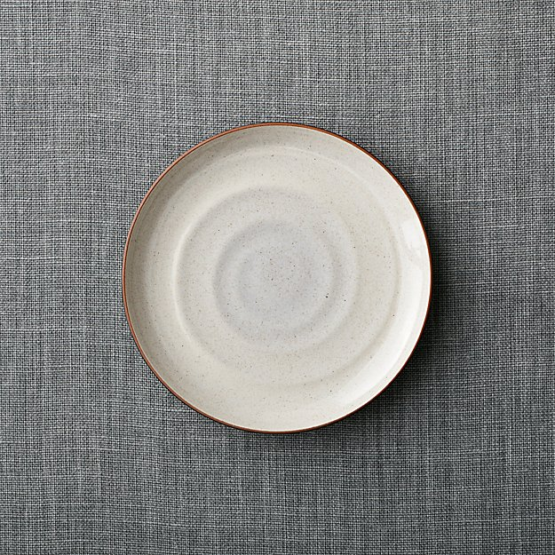 & 18th Street Dinnerware | Crate and Barrel