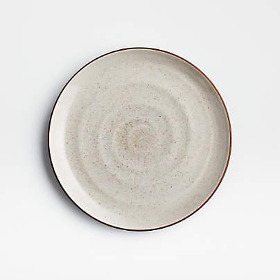 View test18th Street Salad Plate