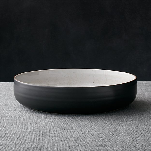 18th Street Large Serving Bowl - Image 1 of 8