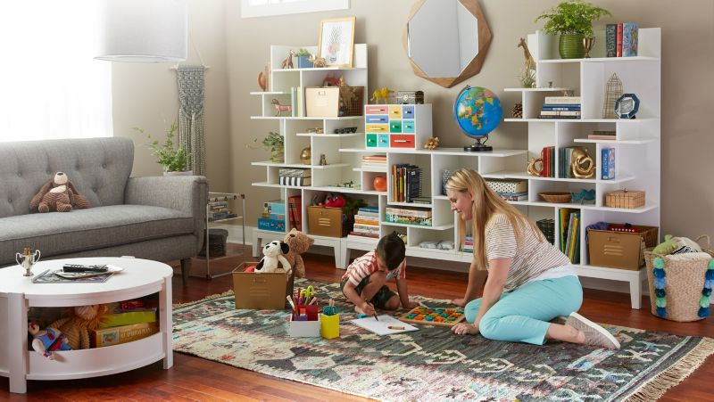 Crate Barrel Furniture living room list of things raleigh kitchen cabinetsraleigh