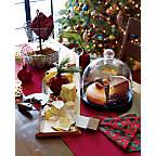 View product image 2-TierBasktSrvMplSrvBrdHD13 - image 8 of 11