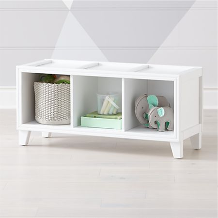 Sensational White 3 Cube Bookcase Bralicious Painted Fabric Chair Ideas Braliciousco