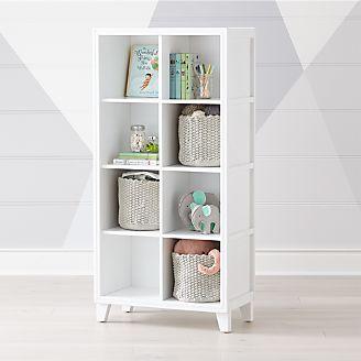 1 Shelf Flexa Bookshelves Quality Wooden Bookcases And Shelves For