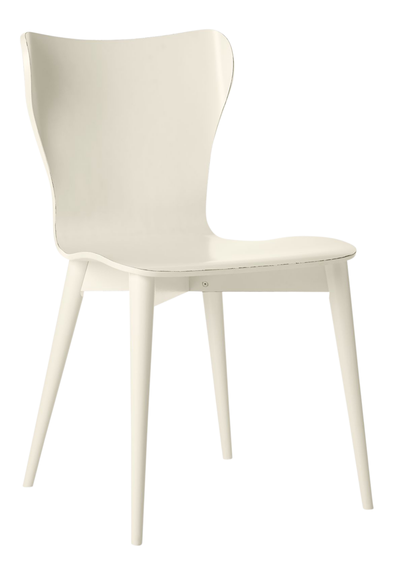 Brera Dama Bentwood Dining Chair